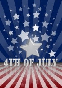 como celebra usa 4 de julio, manera en la que usa celebra 4 de julio, fiesta patriótica usa