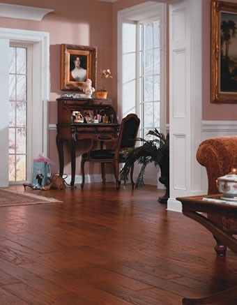22 best images about anderson hardwood flooring on for Anderson wood floors