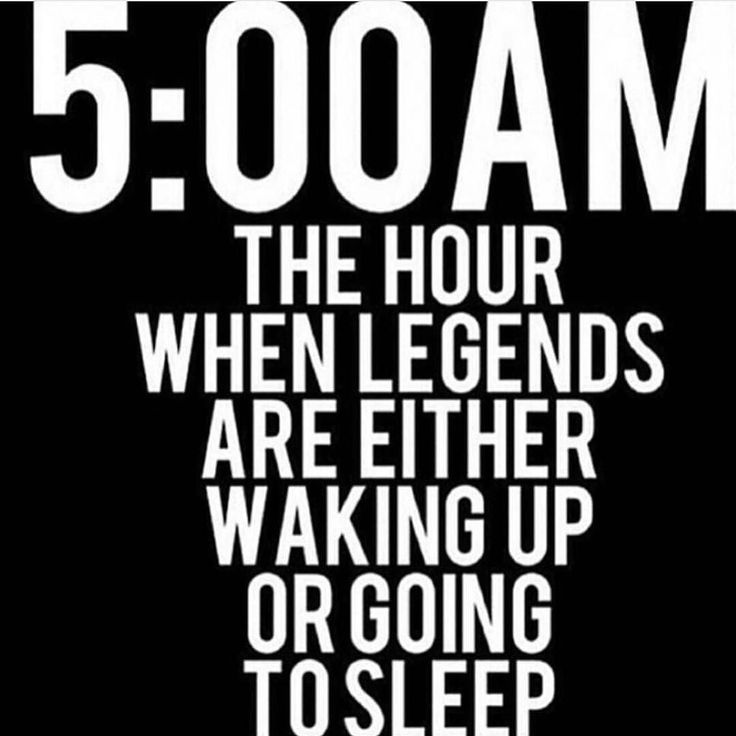 Morning Workout Quotes Inspiration 6408 Best The Struggle Is Real Images On Pinterest