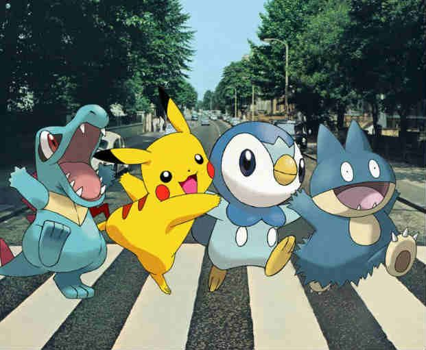 Effective Strategies for Download Game Pikachu That You Can Use Today