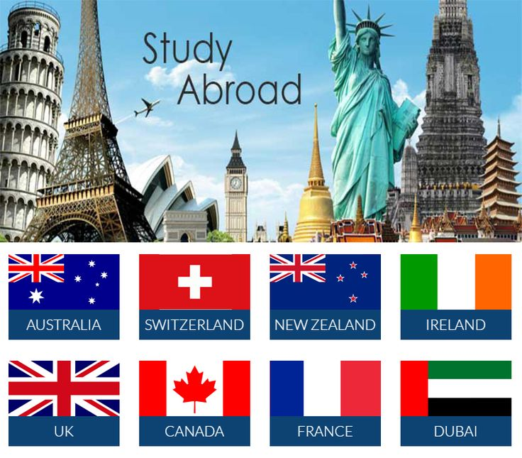 Foreign education consultants Bangalore - Gees Consultants is a top overseas education consultant in Bangalore. We have placed more than 500 Indian students in abroad universities and made each and every step an easy process. Contact Now!  http://www.geesconsultants.org/Study-Overseas-Education-Consultants-Bangalore.html