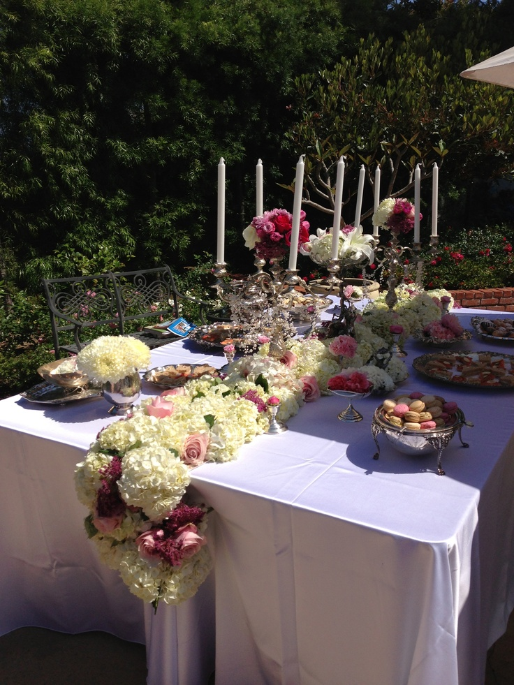 81 best images about flower box wedding styling on pinterest for Creative edge flowers