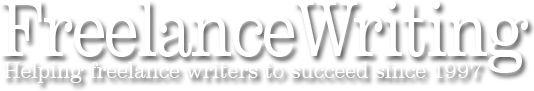 Writing Contests: Freelance Writing . com