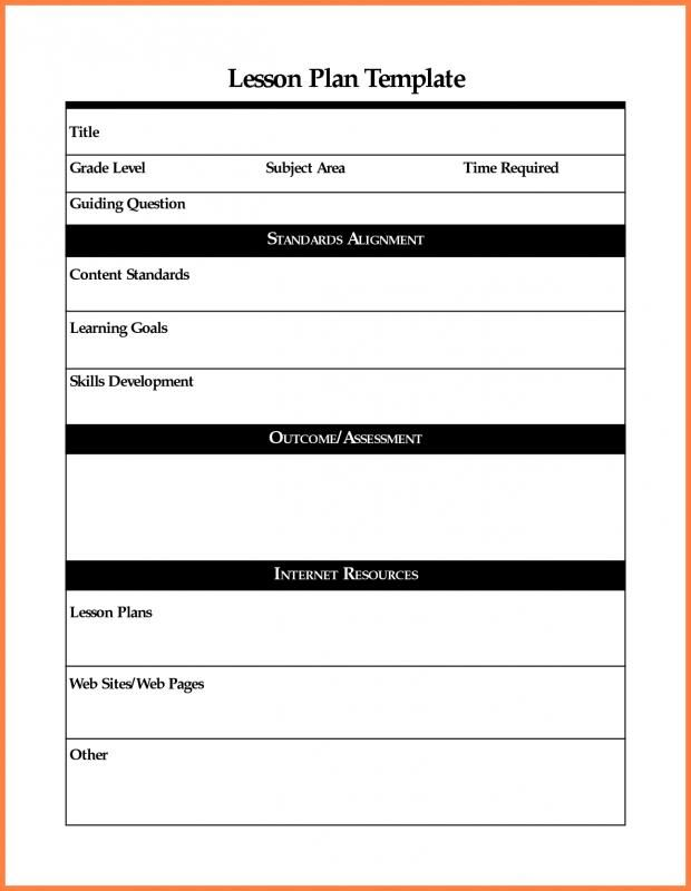 Blank Check Templates For Excel Dengan Gambar