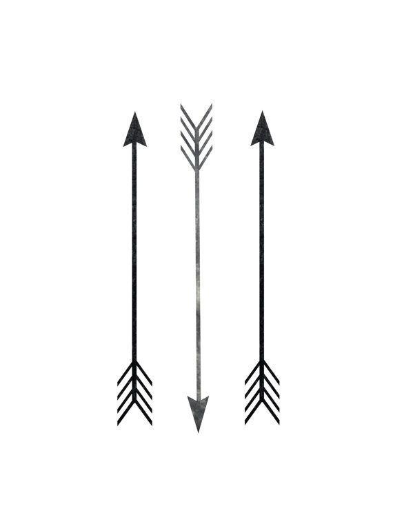 34 Best Tattoos Images On Pinterest Arrow Tattoos Tattoo Ideas