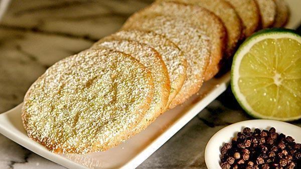 Nicko S Kitchen Chocolate Lava Cake Recipe