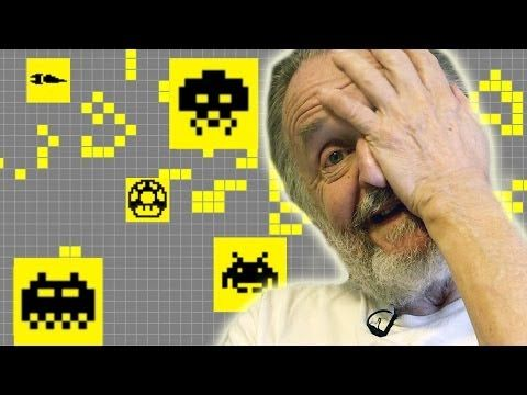The Game of Life: a beginner's guide | Science | The Guardian