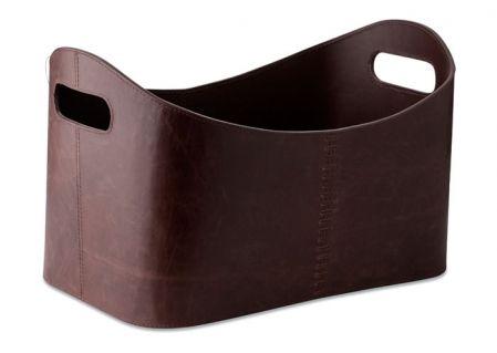 ILVA - Opbevaring - Leather