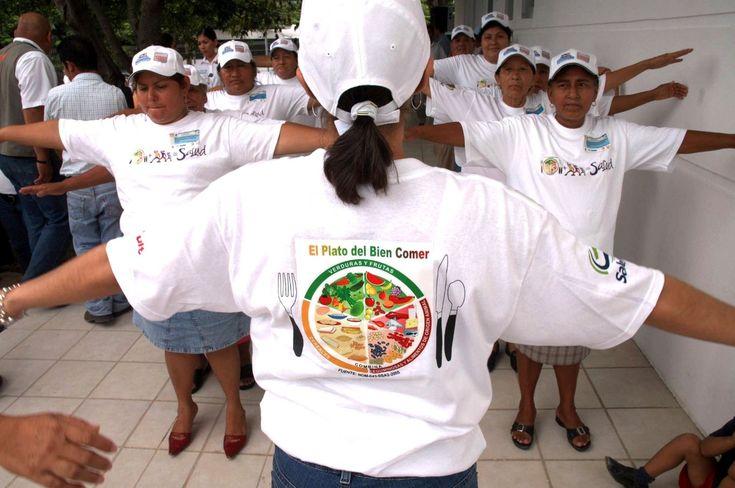 Convocan a fortalecer estrategias para promover buena alimentación en México - http://plenilunia.com/noticias-2/convocan-a-fortalecer-estrategias-para-promover-buena-alimentacion-en-mexico/49851/