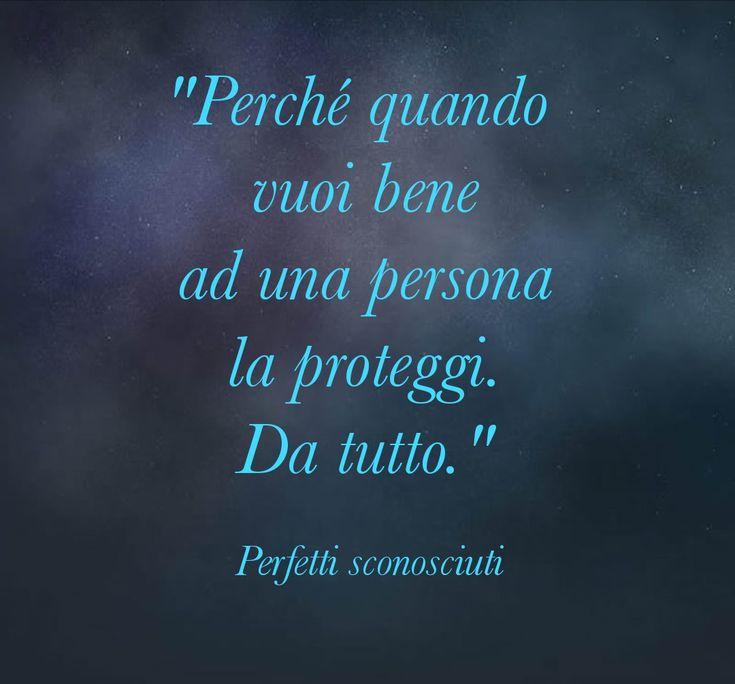 Maria Rita Comolli   Facebook