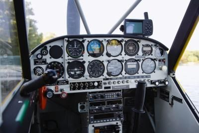 How to Get Your Pilots License On a Budget