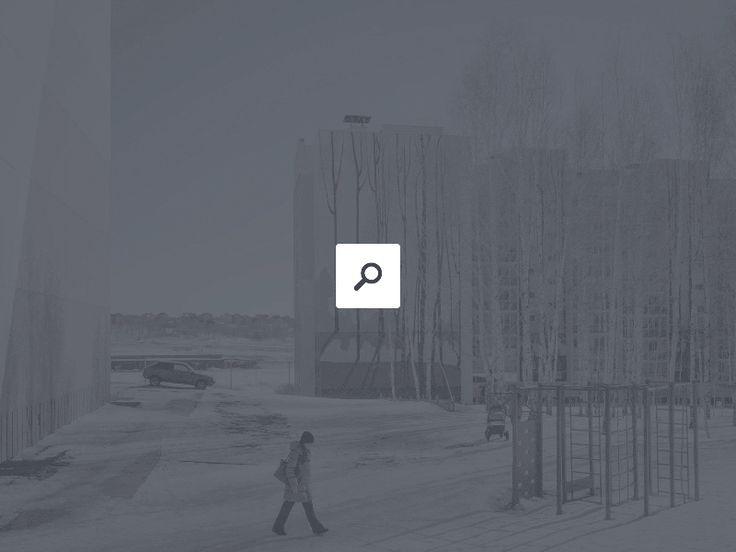 Design Inspiration 3 - UltraLinx