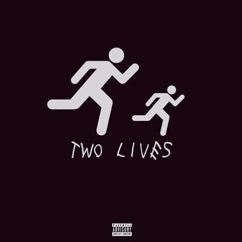 Two Lives by YF JR | Free Listening on SoundCloud