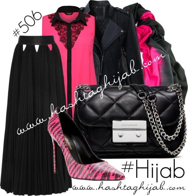 Islamic Dress Michel Silk Chiffon Burgndy Islamic Formal