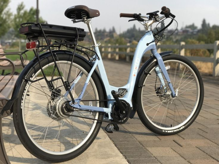 EVELO Galaxy ST Electric Bike Review Part 2: Ride & Range Test [VIDEO] | Electric Bike Report | Electric Bike, Ebikes, Electric Bicycles, E Bike, Reviews