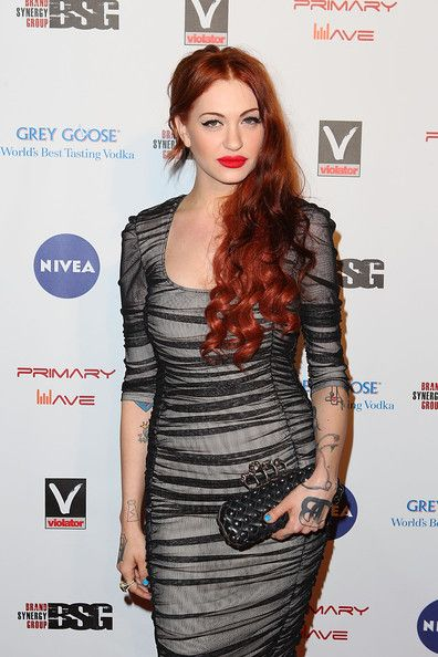 Porcelain Black Porcelain Black - Google Search