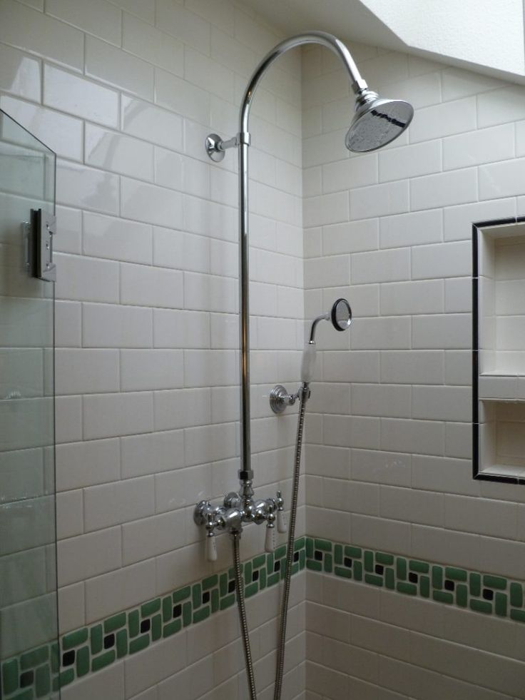 25 best ideas about bathroom remodeling contractors on - Top bathroom remodeling companies ...