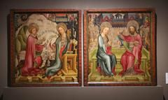 Landesmuseum Hannover stellt Madonna-Ausstellung vor – HAZ – Hannoversche Allgemeine