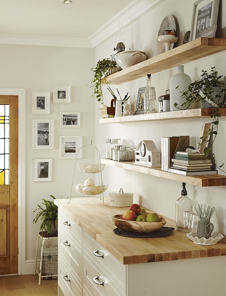 Ikea Kitchen Cabinet Feature Prices Range For Your Beautiful Modern Ideas Pinterest Shaker And Style