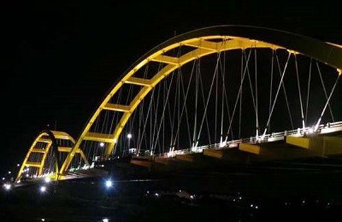 Jembatan%2BPalu%2BIV