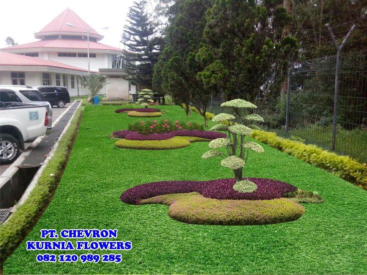 Tukang Taman Bandung Cihideung Call/WA.  082,120.9892.85