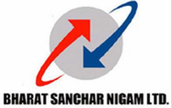 Tender information Portal For online and offline Tenders Floated By Bharat Sanchar Nigam Limited-BSNL Tenders.