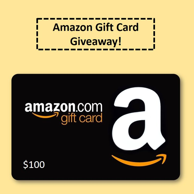 Join the giveaway to win a free Amazon gift card https://ifreecards.tumblr.com