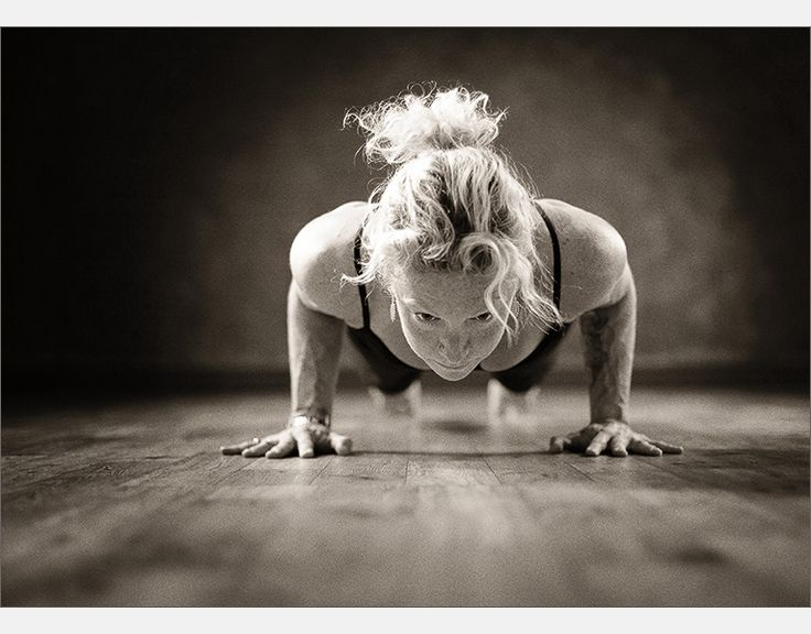 72 best images about Fitness Photography on Pinterest ...