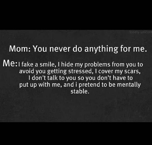 Quotes About Drowning In Depression: 45 Best Images About Drowning In My Own Tears On Pinterest