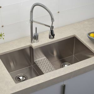 top rated stainless steel kitchen sinks best 25 stainless steel sinks ideas on 9493