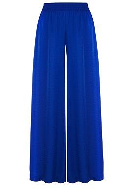 Plus Size Soft Palazzo Pant | Plus Size Pants | Avenue