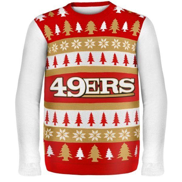 55 best San Francisco 49ers Fashion, Style, Fan Gear images on ...