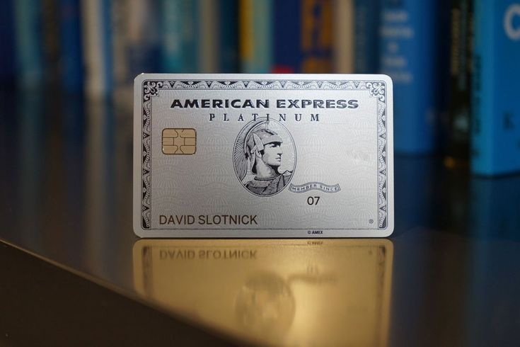 I got more than $2000 of value from the American Express Platinum credit card in my first year  despite its $550 annual fee