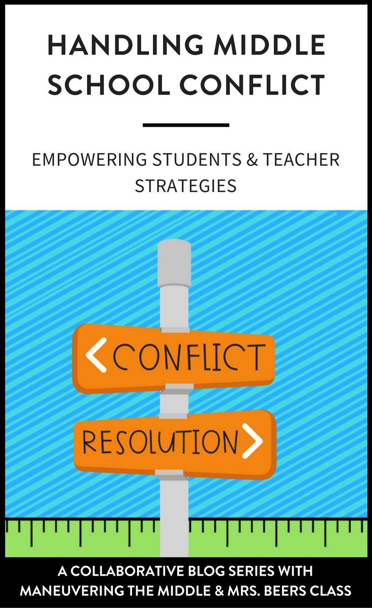 education in conflict Education 10 barriers to education around the world  girls can often be denied an education by poverty, conflict and  living in a country in conflict or at.