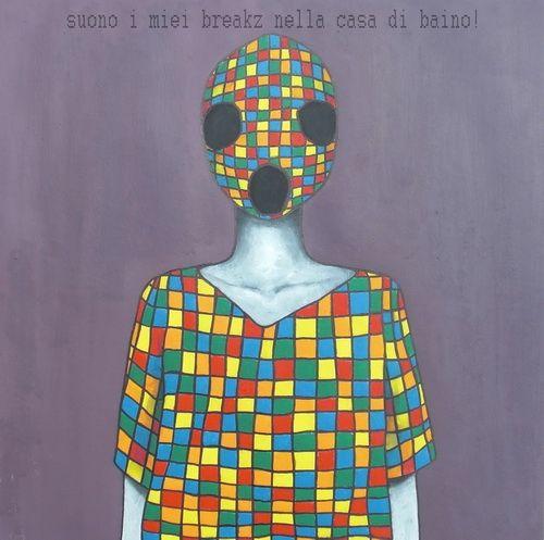 http://www.discogs.com/Nevre-Suono-I-Miei-Breakz-Nella-Casa-Di-Baino/release/3867856