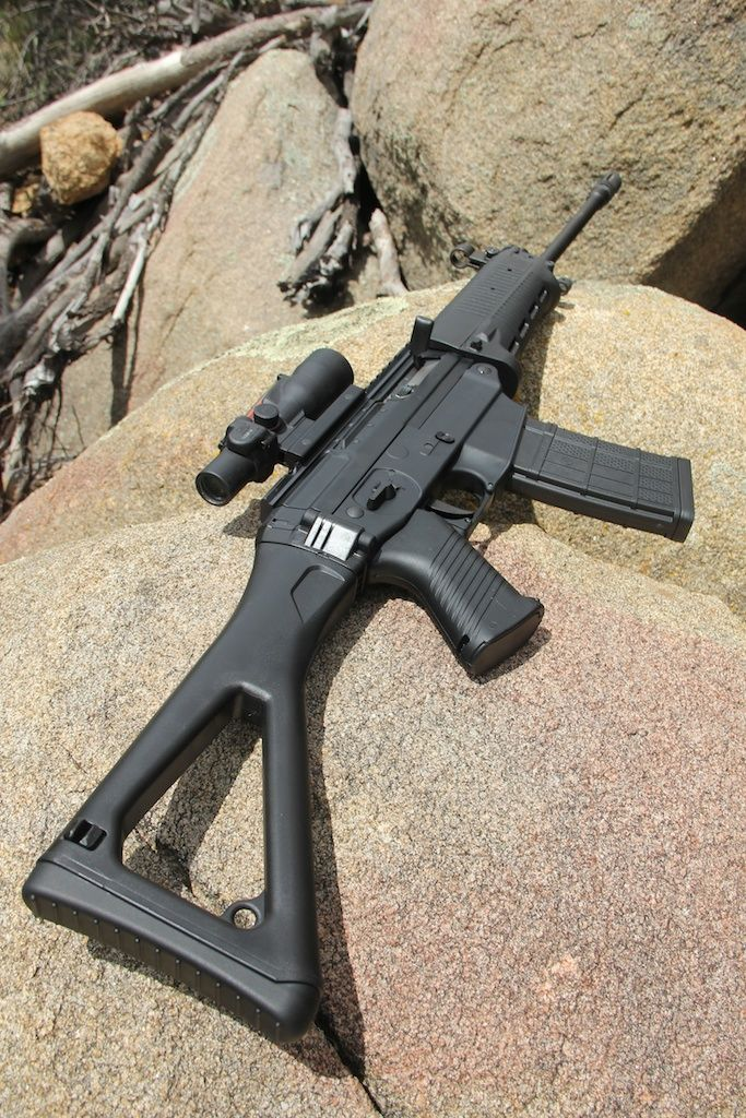 552 Best Painted Stained Furniture Images On Pinterest: 17 Best Images About SIG 556 RIFLES On Pinterest