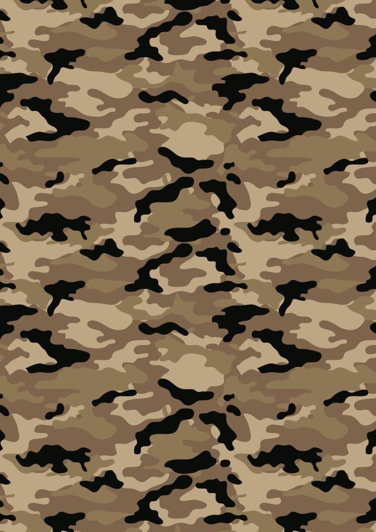 ★밀리터리 패턴, 군복 패턴 16가지 종류! a4사이즈 무료 프린트 포토샵밀리터리패턴 16장 : 네이버 블로그