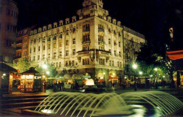 Beograd u slici - Page 2 20909344f8901465db5f56edb54dc643
