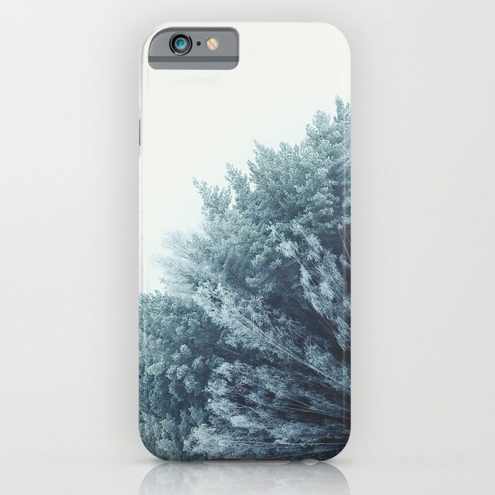 Forest world iPhone & iPod Case by HappyMelvin | Society6