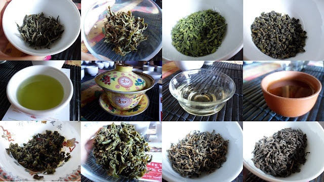 Enjoy the pleasure & benefits of sipping herbal teas with FREE weekly tea tips at http://www.SipandOm.com