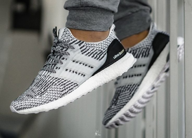 adidas 2017 schuhe sneaker herren