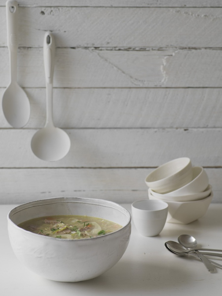 Soup - styling by elodie rambaud: Food Recipes, Pearls Barley Soups, Food Style, Drinks Recipes, Elodi Rambaud, Food Photography, Elodi Drinks, Beautiful Style, Soups Stew