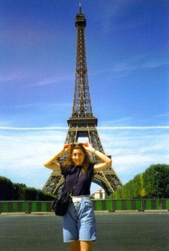 Paris-FranceTravelandFood
