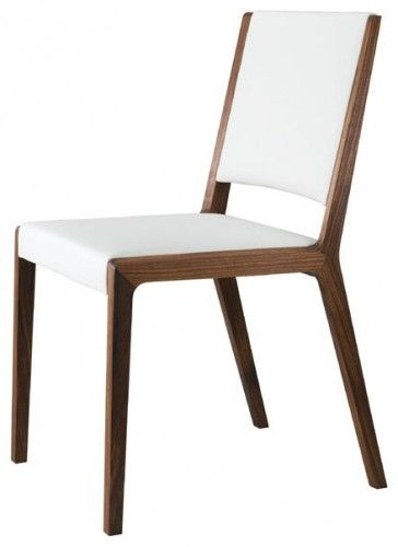 Eviva Chair Modern Dining Chairs And Benches More