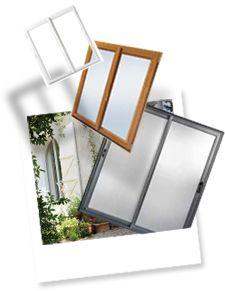 Découvrez les différents modèles de fenêtres et de portes fenêtres en bois, pvc ou aluminium chez Mschassis et obtenez un produit de qualité supérieure au meilleur prix! Une grande sélection est disponible.
