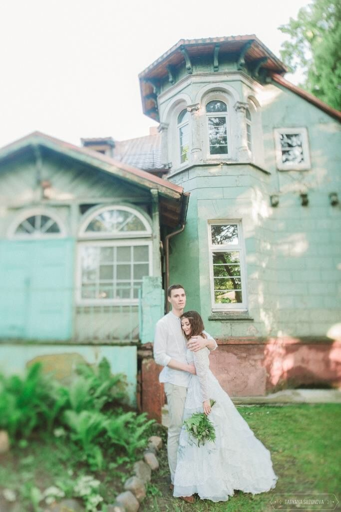 #Wedding #photo #inspiration  #FineArt  #Bride #fineart