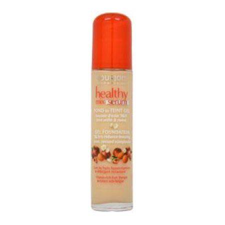 Buy Fond De Teint Healthy Mix Extension Serum -# 51 Vanille Clair Bourjois 1 oz Foundation Women at Walmart.com