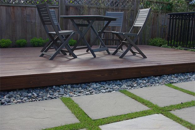 Direct Buy Quality Assurance Green Grass Carpet in Australia  Image of Direct Buy Quality Assurance Green Grass Carpet in AustraliaBeing a customer oriented organization; we are deeply engaged in offering a wide array of Direct Buy Quality Assurance Green Grass Carpet in Australia.We are among the leading manufacturers and suppliers of optimum quality Direct Buy Quality Assurance Green Grass Carpet in Australia.  More…