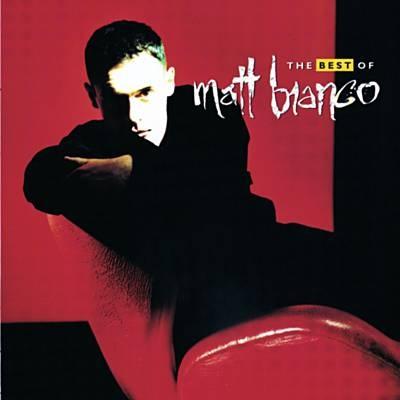 Dancing In The Street - Matt Bianco