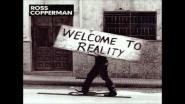 Ross Copperman - Getaway - PRATICA RADIO USA!